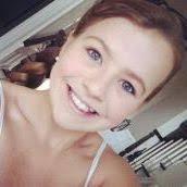 Olivia Zerick (ozerick) - Profile   Pinterest
