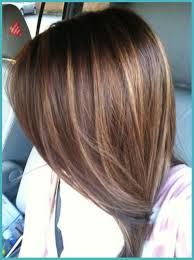 highlights for dark brown hair 147 hair color highlights for dark brown hair brown long hairstyle color ideas with highlight highlights for dark hair kit