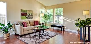 home staging design. professional home staging and design of exemplary sacramento roseville amazing g