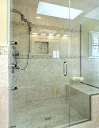 replacing bathtub with shower replace stall cost
