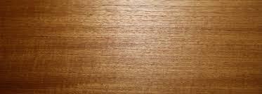 wood grain texture. Wood-grain-texture Wood Grain Texture