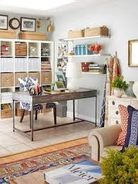 home office makeover pinterest. Perfect Office Blogger Before And After BeachFlavored Office Makeover  Pinterest  Spaces Makeover Designs Inside Home 2