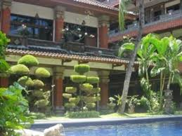 Hotel Puri Tanah Lot Best Price On Hotel Puri Tanah Lot In Bali Reviews