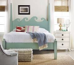 beach themed furniture stores. beach house furniture and coastal decor themed stores e