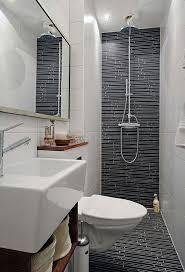 Bathroom  Small Bathroom Floor Plans  Inspiring Home Decoration Small Narrow Bathroom Floor Plans