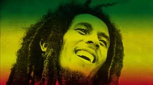 Apr 25, 2019 · アクセサリー制作のご相談は「アクセサリーマルタカ」。イヤリング、ペンダント、ネックレス、ピアス、ラリエットなどのオリジナルアクセサリーを制作しませんか? 20 Bob Marley Hd Wallpapers Background Images
