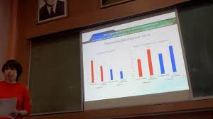 umi cms Прошедшие защиты диссертаций  Особенности адаптационных возможностей студентов с разными индивидуально типологическими характеристиками психической деятельности и вегетативной регуляции