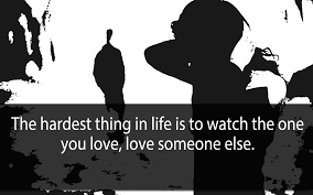 20 Sad Love Quotes With Images Sad Images With Quotes