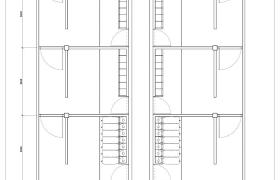 portable farrowing house plans buildings on skids barns modern pig