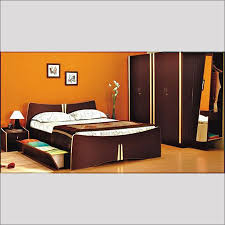 bedroom furniture designs. Indian Bedroom Furniture Designs Theme Of Design