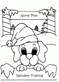 Small Picture Coloring Pages Coloring Pictures Of Cute Puppies Printable