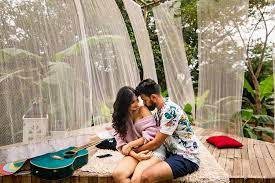 See more of prawedding on facebook. Ronit And Dhwani S Pre Wedding Photoshoot Was Packed With Fun Poses In A Boat Garden A Quirky Library And More Weddingsutra