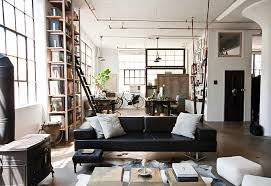 industrial style lighting for home. 10 ways to transform your interiors with industrial style lighting 5 for home