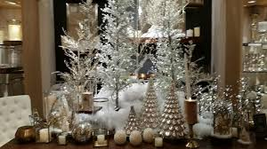When To Put Up Your Christmas Tree And Christmas Decorations What Day Do You Take Your Christmas Tree Down On