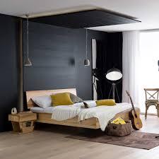 Schlafzimmer Ma Betten Online Kaufen Möbel Suchmaschine