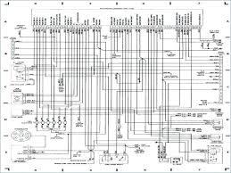 2011 jeep wrangler unlimited fuse box diagram jk layout legacy medium size of 2011 jk fuse box diagram jeep wrangler unlimited patriot latitude schematic diagrams wiring