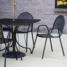 ideas expanded metal outdoor furniture bistrodre porch and metal outdoor furniture vintage metal outdoor furniture