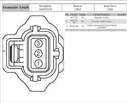 jeep patriot stereo wiring harness jeep image 2008 jeep patriot stereo wiring diagram images on jeep patriot stereo wiring harness