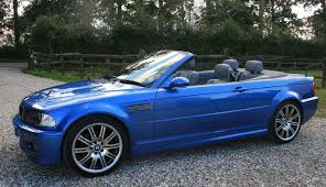 BMW 3 Series bmw 3 series convertible : Find Cars For Sale | BMW 3-Series 2d M3 Convertible Used Car For ...