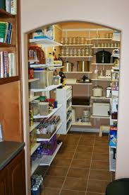 stunning kitchen pantry storage ideas pictures innovative options inspired designs narrow cabinet closet shelving organization solutions
