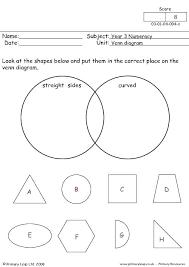 Large Printable Venn Diagram Venn Diagram Blank Template Printable Venn Diagram Template 10 Large