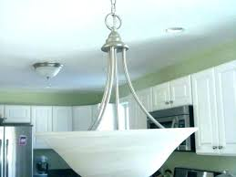 full size of how to add a pull chain switch ceiling light cord assembly lights fixture