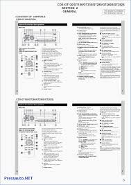 Sony Cdx Gt330 Wiring   Auto Electrical Wiring Diagram • moreover Sony Model Cdx Gt300 Wiring Diagram – sportsbettor me in addition Sony Cdx Gt300 Wiring Harness   Wiring likewise  also  also Sony Rmx M Wired M Wire Sony Head Unit Wiring Sony Cdx Gt300 Wiring additionally Sony Cdx Gt320 Wiring Diagram – squished me in addition ClubCalibra   Stereo Wiring Diagram likewise Sony CDX GT300 Manuals as well Sony Cdx Gt300 Wiring Diagram Intended Gt320 Beyondbrewing moreover SONY CDX GT300   YouTube. on sony cdx gt300 wiring diagram