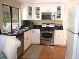 Kitchen Rehab Imposing Design Kitchen After Rehab Kitchen Pinterest Kitchen