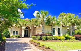 Houses For Sale With Rental Property Featured Properties Diamond Property Services Rental