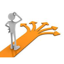 Career Assessments Paper Career Assessments