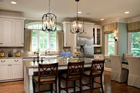 interior design kitchen traditional. Interesting Interior Interior Designers Kitchen Design Designed And Design Traditional S