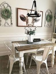 color ideas and dining room decor ideas