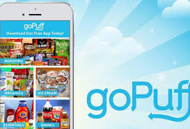 convenience store daily sales report how rite aid and gopuff can disrupt the convenience store industry