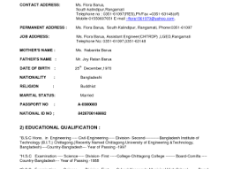 Objective Statement In Resume Objective Statement For Engineering Resume
