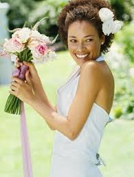 107 best african american hair images on pinterest african Wedding Blog African American unforgettable african american wedding hair wedding blog african american