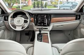 2018 volvo manual transmission. interesting 2018 2017 volvo s90 interior 04 to 2018 volvo manual transmission