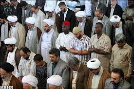 Image result for خلفای راشدین اهل سنت