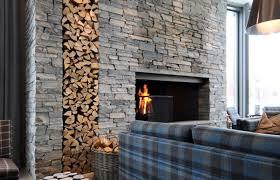 exterior ideas medium size best interior stone wall ideas and designs for pertaining texture decorative stones