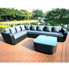 oversized patio chairs. Oversized Patio Chair Covers Furniture Photo Ideas Chairs