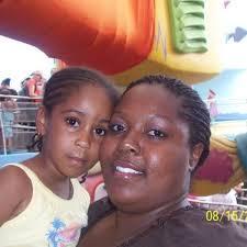 Aisha Pate Photos on Myspace
