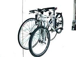 wall bike rack wall mount bike rack wall mount bike rack bike hook for wall bike wall bike rack