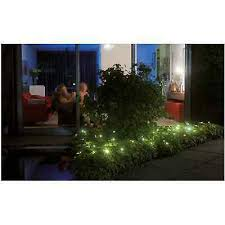 strip of 50 outdoor led fairy lights