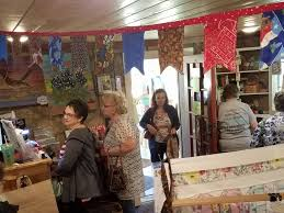 Best Little Quilt Shop in the Hill Country of Texas! & Wimberley, Texas 78676 512-808-0490 Adamdwight.com