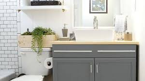 bathroom cabinets over toilet. Luxurious Over The Toilet Bathroom Cabinets Best Diy Shelves Attractive D