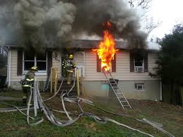 house fire damage cause prevention gregory restoration house fire damage cause and prevention