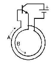 6 pole motor diagram 6 image about wiring diagram schematic switch 6 positions additionally battery wiring diagram stator in addition bmw ac diagram likewise 2