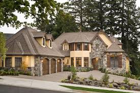 victorian home plans stucco home plans
