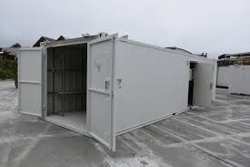 small portable office. Full Size Of Uncategorized:portable Office Building Wonderful Within Greatest Small For Portable C