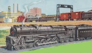 o27 steam