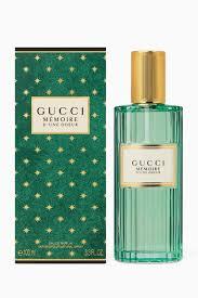 Shop <b>Gucci</b> Beauty Multicolour The <b>Last Day</b> Of Summer Eau De ...
